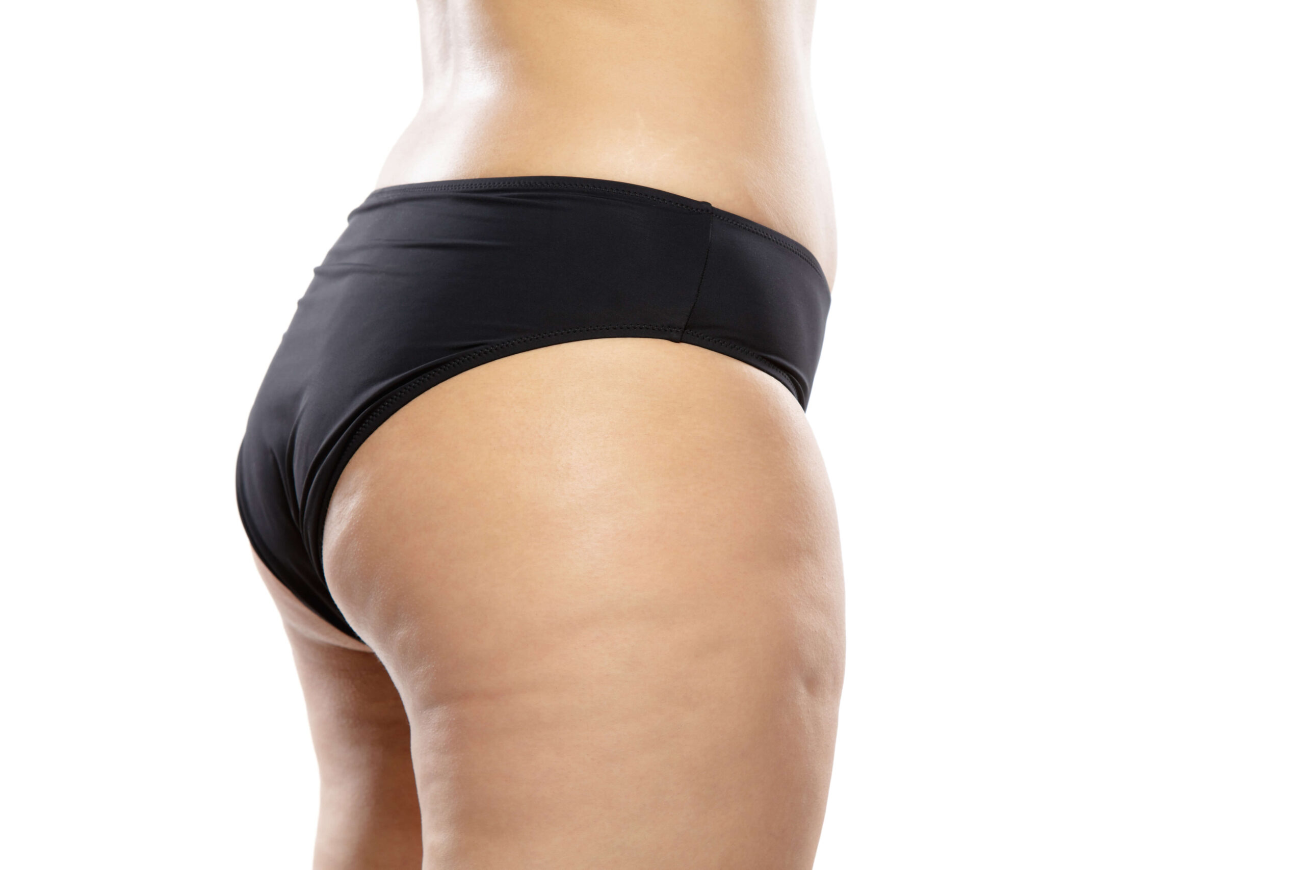 What is dry brushing? Does dry brushing help reduce cellulite?